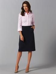 Gloweave A Line Skirt