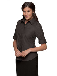 Corporate Essential 3/4 Sleeve Shirt