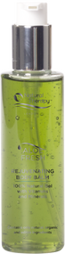 Aloe Fresh Rejuvenating Body Balm 150ml