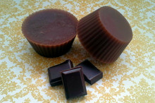 Brownie Soap Treats