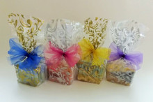 3 Soap Slice Gift Set