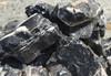 10lb Black Sieryu Stone