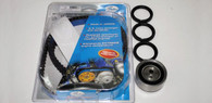 GATES RACING Toyota 4AGE Timing Component Kit