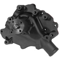 PROFLOW Ford Windsor Water Pump BLACK