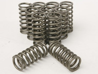 "PLAZMAMAN ""Pro-springs"" BA-BF-FG Valve spring kit - up to 550rwkw"