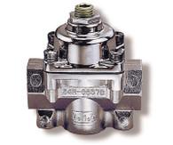 HOLLEY 2 Port Carburettor Fuel Pressure Regulator HL12-804