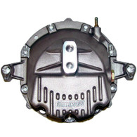 HARROP Differential Cover Enduro Holden VR-VS