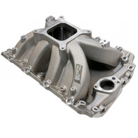 HARROP 5.0L Holden Single Plane Inlet Manifold CARB