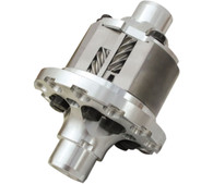 EATON TrueTrac - Ford BA-Current XR6 & XR8 30 Spline M86