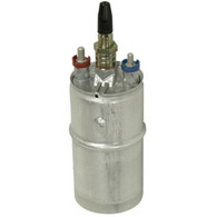 BOSCH Motorsport 040 In-Tank Fuel Pump - 102LPH
