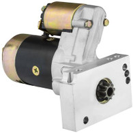 PROFLOW Starter Motor 3HP Suit SBC/BBC