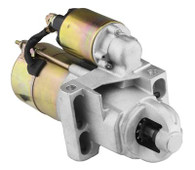 PROFLOW Starter Motor 1.9HP Suit SBC/BBC STAGGERED