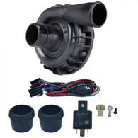 DAVIES CRAIG EWP115 Nylon Water Pump Kit