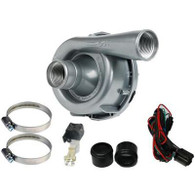 DAVIES CRAIG EWP150 Alloy Water Pump Kit