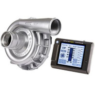 DAVIES CRAIG EWP115 Alloy Water Pump + Controller Kit