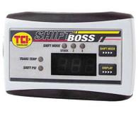 TCI Shift Boss Transmission Programmer