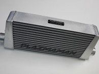 PLAZMAMAN Universal 500 x 300mm Intercooler - 1400hp