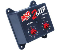 MSD 2-Step Rev Control for Digital 6AL