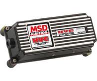 MSD 6HVC-L w/Soft Touch Rev Control