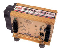 MSD 7AL-2 Ignition Control