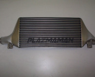 PLAZMAMAN R32-34 GTR Competition Intercooler 100mm