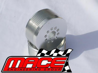 MACE GM L67 Single Boost Pulley