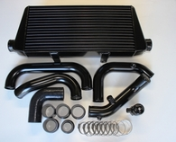 PLAZMAMAN S14/15 Pro Intercooler kit