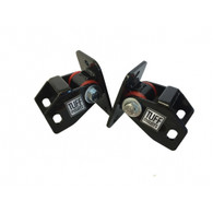 TUFFMOUNTS Pro-Series mounts 5L Holden into HQ-WB and LH-LX