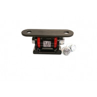TUFFMOUNTS Trans Mount suit Trimatic, Powerglide, M21 and T350