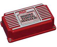 MSD Boost Timing Master 8762