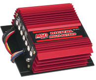 MSD Digital Multi-Retard 8975