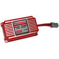 MSD Fuel Pump Voltage Booster 2351