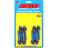 "ARP Blower Studs 2.88"" Long 7/16 Diameter BLUE ANODIZED"