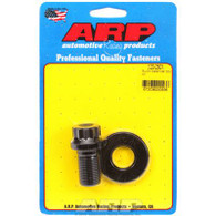 ARP Buick V6 Harmonic Balancer Bolt suit VN-VR Commodore