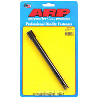 ARP Chevrolet Big Block Oil Pump Driveshaft Specialty Kit