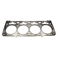 COMETIC MLS Head gasket Chrysler 318-340-360 4.040'  x .040' - SINGLE