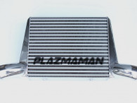 PLAZMAMAN FG Falcon 1800hp Intercooler