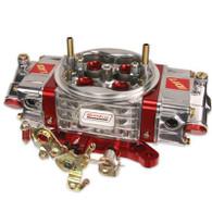 QUICKFUEL Q-Series Carburettor 1050 CFM Annular Booster Circle Track