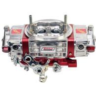 QUICKFUEL Q-Series Carburettor 1050 CFM Draw-Thru 1x4 Supercharger