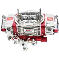 QUICKFUEL Q-Series Carburettor 650 CFM for Circle Track