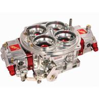 QUICKFUEL QFX 1250 CFM Carburettor