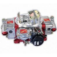 QUICKFUEL SS-Series 680 CFM VS Carburettor