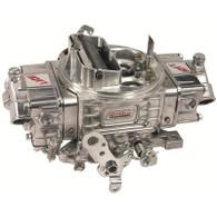 QUICKFUEL HR-Series 600 CFM Carburettor