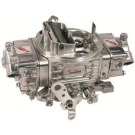 QUICKFUEL HR-Series 850 CFM Carburettor