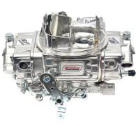 QUICKFUEL Slayer Series 600 CFM VS Carburettor