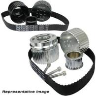 PROFLOW Gilmer Belt Drive Kits - BBC Short Pump