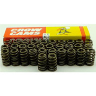 CROW CAMS Ford XR8 Until May 2008 Valve Spring Kit - RACE