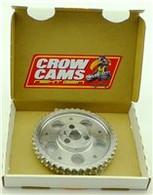CROW CAMS Vernier Cam Gear - FORD SOHC 6cyl EA-AU
