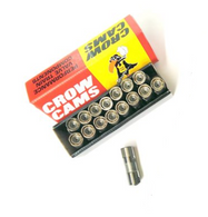 CROW CAMS Roller Lifters - GM LS - Hydraulic LS7 Lifter