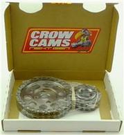CROW CAMS High Performance Timing Chain Set - Chrysler Hemi 6cyl 3BOLT
